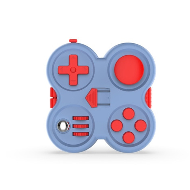 Handle-Controller-Type-1-Fidget-Pad-Toy