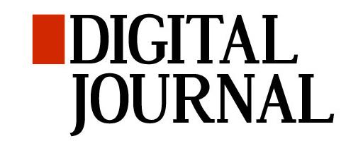digital journal - Simple Dimple Fidget