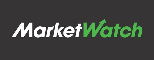 market watch - Simple Dimple Fidget